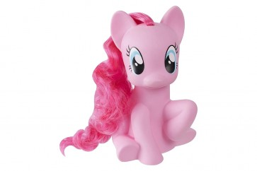 My Little Pony Pinkie Pie Kappershoofd